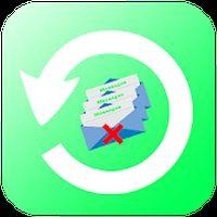 APK-иконка восстановить удаленные сообщения вк