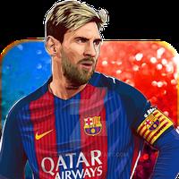 Ícone do apk Papéis de parede de futebol