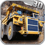 Mining Truck Parking Simulator 1.1