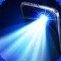Senter– Lampu Senter LED 1.0.6