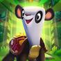 Zoo Evolution: Animal Saga 2.1.0