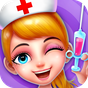 Doctor Mania - Fun games 2.1.3029