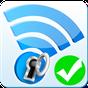 ✅ Wifi Password Hacker simulator 1.0