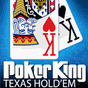 Poker KinG Blue-Texas Holdem 3.2.0 APK