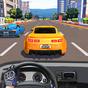 Competindo no carro 1.0.4 APK