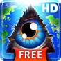 Doodle God HD Free 3.2.54