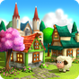 Town Village: Farm, Build, Trade, Harvest City 1.2.7