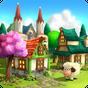 Town Village: Farm, Build, Trade, Harvest City 1.3.1