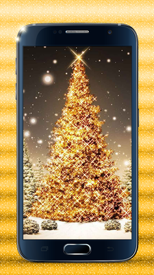 Sfondi Animati Di Natale 1 8 Download Gratis Android