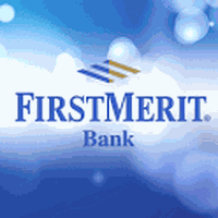 FirstMerit Mobile Banking apk icon