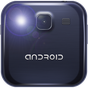 Flashlight For A Galaxy S3/S4 2.0 APK