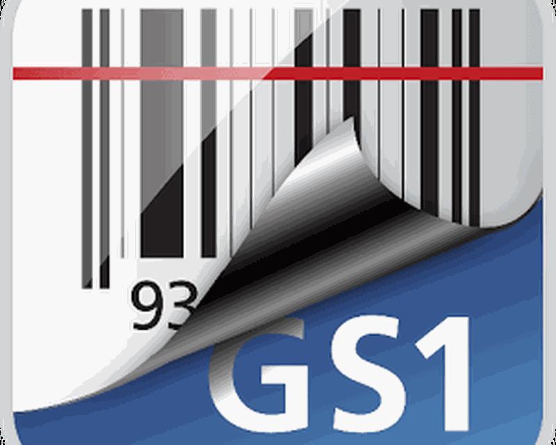 gs1 goscan