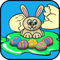 Pou Egg Easter  APK