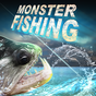 Monster Fishing 2019 0.0.15