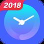 Jam Alarm – Alarm yang Keras, Kalender & Pengingat 1.7.0.124