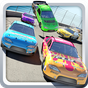 Daytona Rush 1.9.5