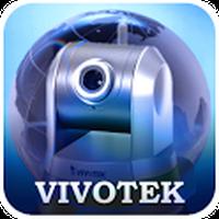 uVivotekCam: IP Camera Viewer Android - Free Download