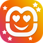 Ommy - Stickers & Emoji Maker 1.6.2.1 APK
