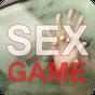 Yetişkinler 18 + Seks Oyunu  APK