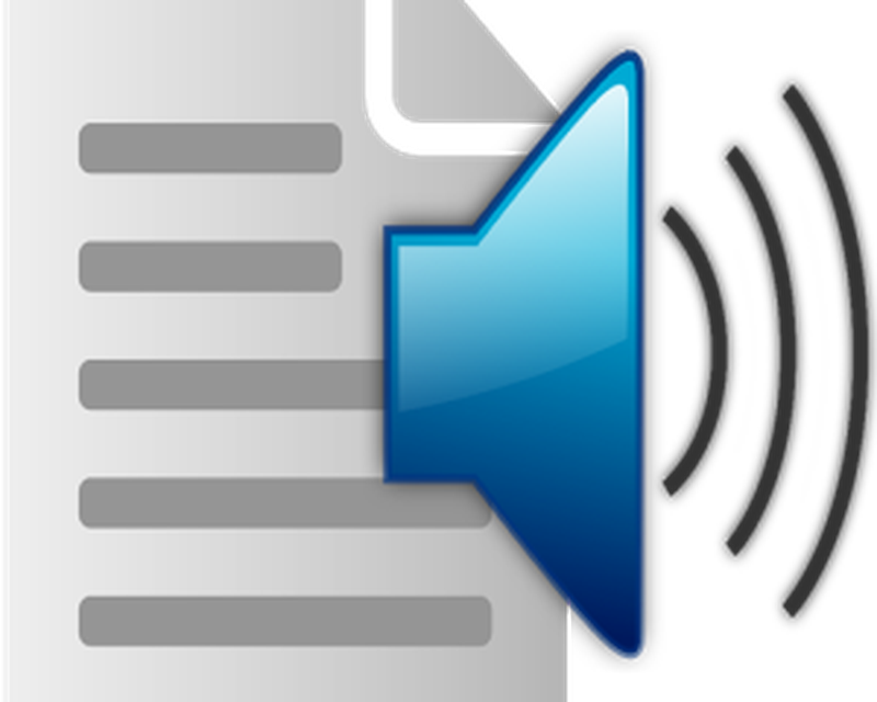 Download Text to Speech Reader 7 2 free APK Android