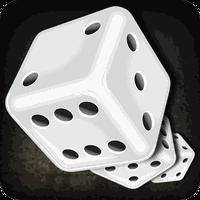 Ikon CEELO - 3 dadu permainan