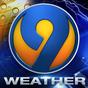 WSOC-TV Weather 4.8.801