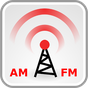 Radio FM AM Gratis Estaciones 2.4