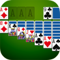 Free Solitaire Game 1.0.39