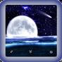 Лунный календарь Dara-Lite 7.11