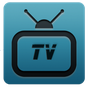 TV no Celular 1.0