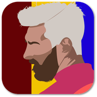 Icono de Quiz Futbol