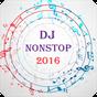 Nghe Nhạc DJ nonstop remix 1.2