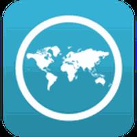 Ícone do apk Rastreador GPS Web & SMS Trial