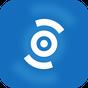 Turk Telekom Wirofon 2.0.3