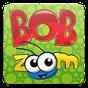 BobZoom : vídeos para crianças 4.7.2