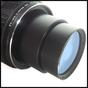카메라 줌 무료 15.0 APK