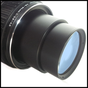 kamera zoom ücretsiz 15.0 APK