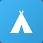 NorCamp - Camping in Norwegen