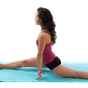 Stretches for Splits  APK
