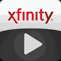 Icône apk XFINITY TV Go
