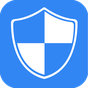 Bảo mật-Ẩn SMS, Video & Ảnh 3.3 APK