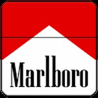 Marlboro Red 3d Live Wallpaper Android Free Download Marlboro