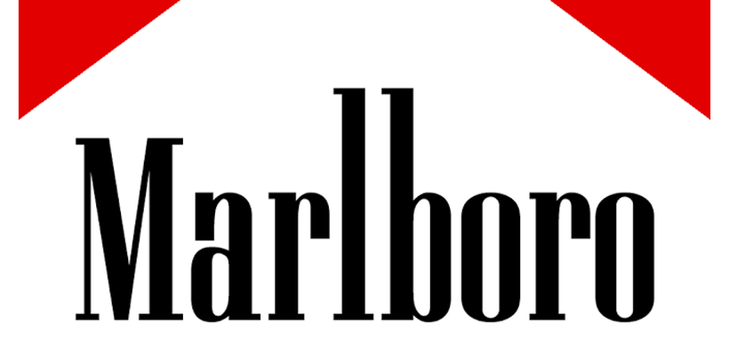 marlboro app update for android