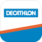 Decathlon 1.10.2