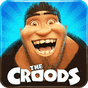 The Croods v1.3.1 APK