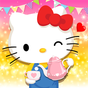 Hello Kitty Cafe da sogno 2.1.1