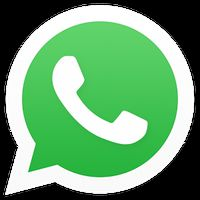 New WhatsApp Messenger APK Simgesi