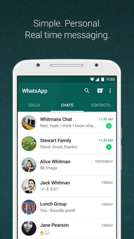 το ραντεβού-δωρεάν single chat APK