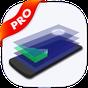 3D Live Wallpaper Pro 1.5.1