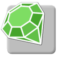 Ícone do apk Diamond Rush